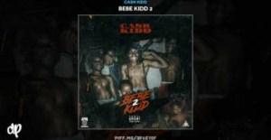BeBe Kidd 2 BY Cash Kidd